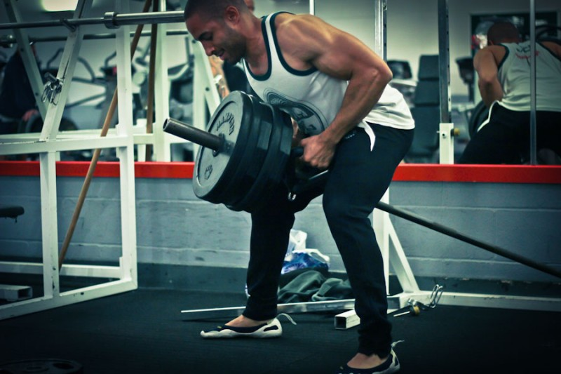 Strength and Hypertrophy-4