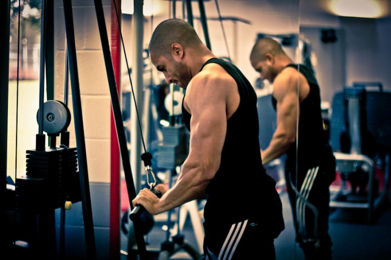 Strength and Hypertrophy-3