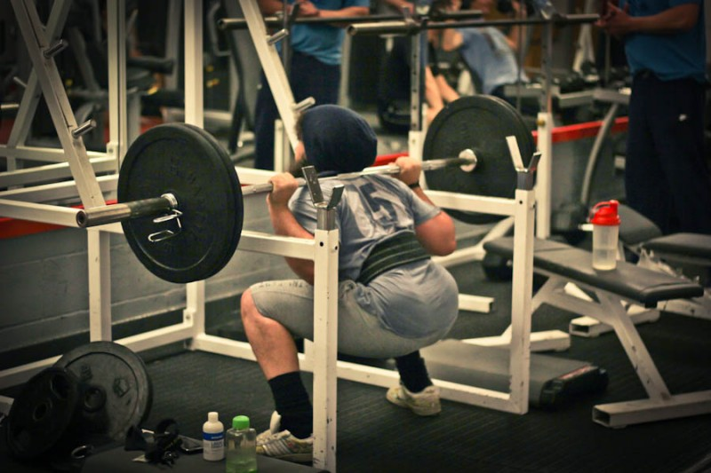 Strength and Hypertrophy-2-2