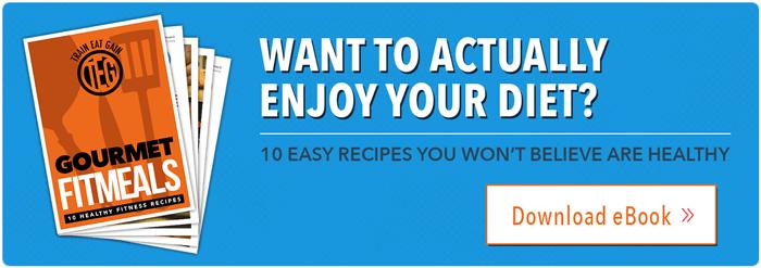 Download Free Recipe eBook