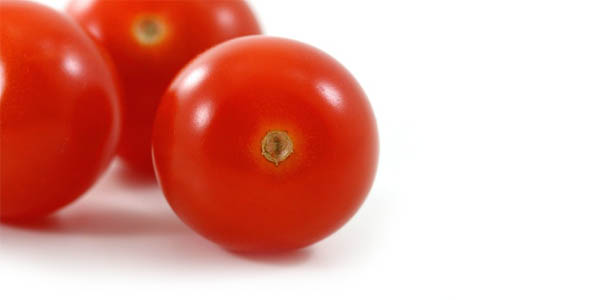 Vegetables 8