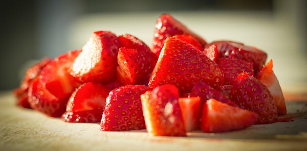 Organic Foods 2
