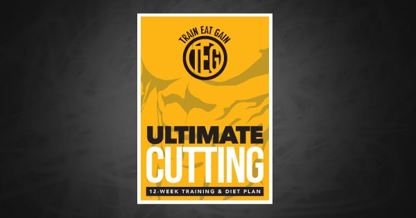 TEG Ultimate Cutting v1.1 – What's New?