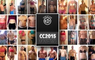 CC2015 Transformations