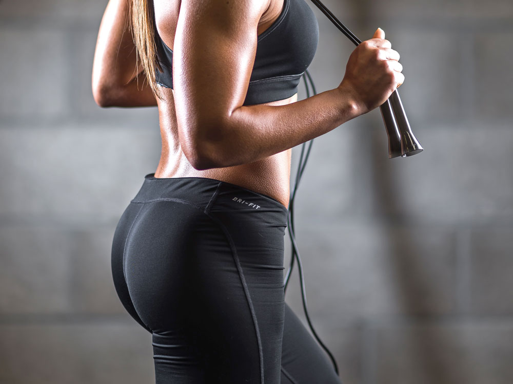She-Squats-Bro-Booty
