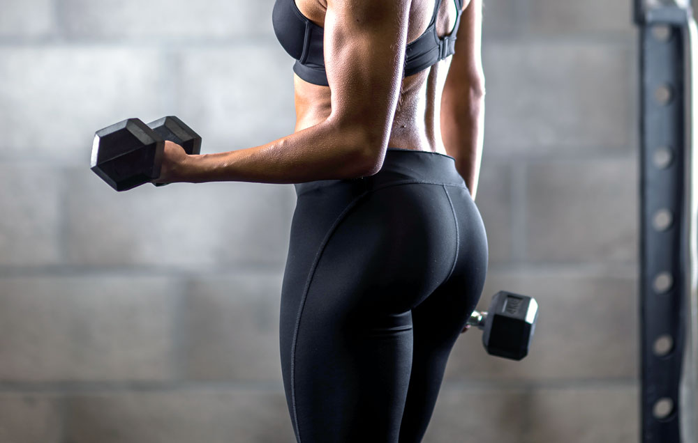 6-Essential-Exercises-for-a-Bigger-Butt